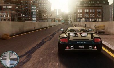 Take-Two registra el dominio GTA VI y desata la locura entre los fans de la franquicia 3