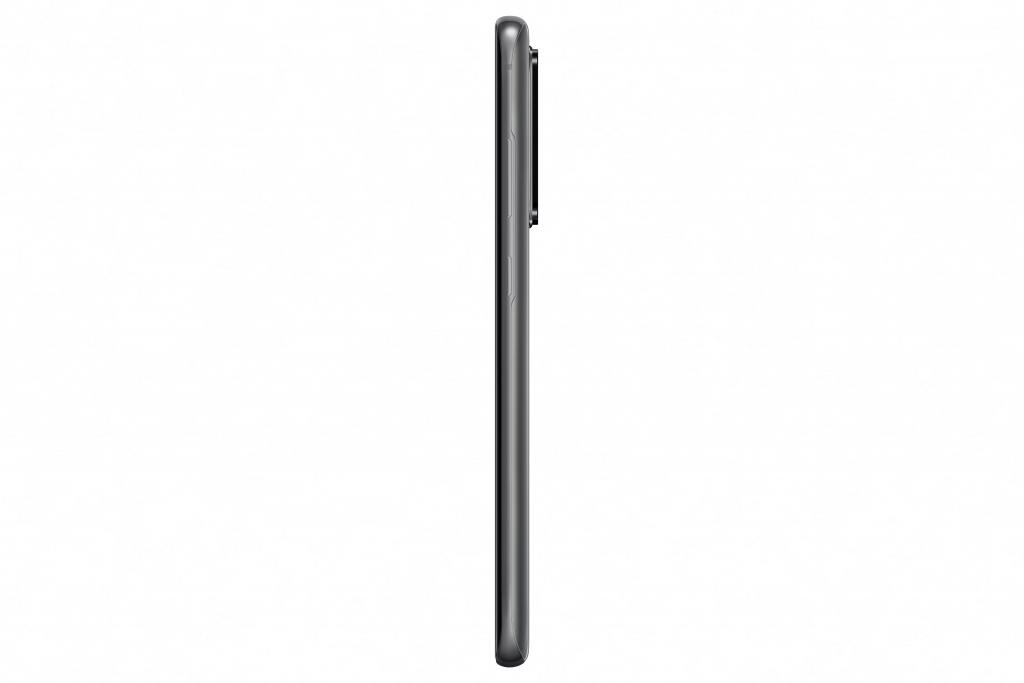 Samsung Galaxy S20+, análisis: vuelve la joya de la corona 36