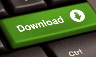 Gestores de descargas o cómo gestionar las transferencias de contenido en Internet 19