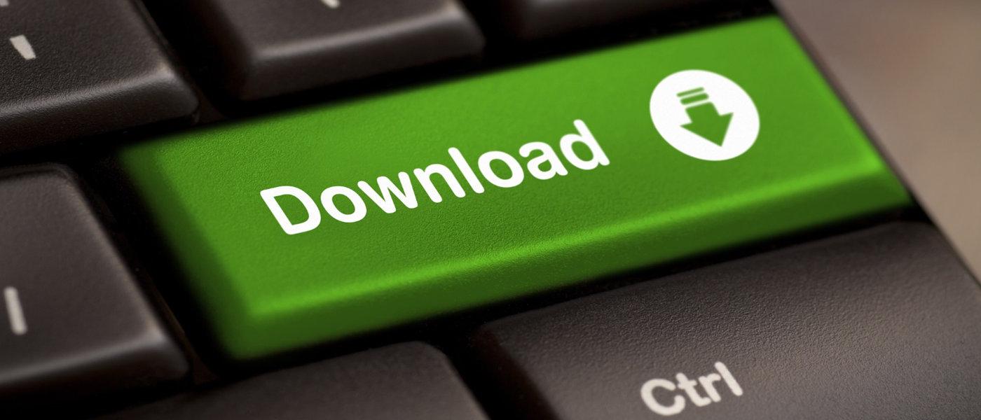 Gestores de descargas o cómo gestionar las transferencias de contenido en Internet 35