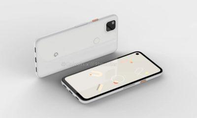 El Google Pixel 4a ofrecerá mucho más rendimiento que el Google Pixel 3a, os contamos por qué 83