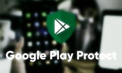 Google Play Protect tiene una efectividad casi nula: es incapaz de proteger tu dispositivo 43