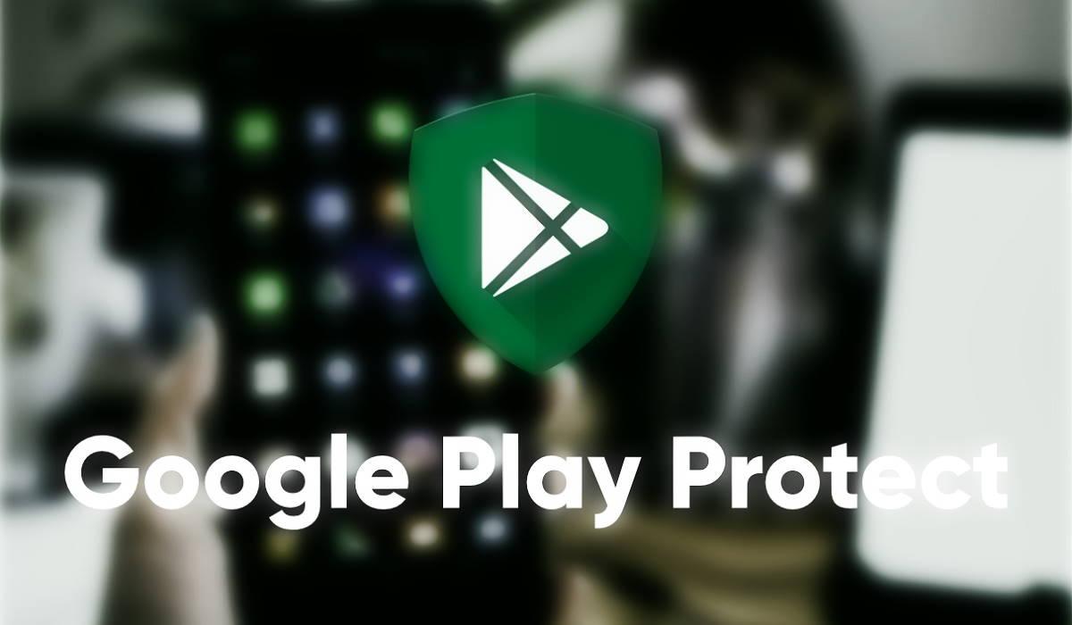 Google Play Protect tiene una efectividad casi nula: es incapaz de proteger tu dispositivo 31