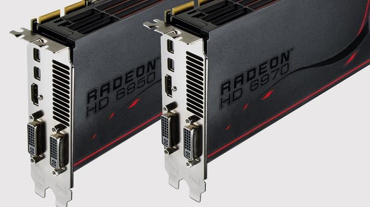 Equivalencias de tarjetas gráficas NVIDIA y AMD: guía con todas las generaciones y modelos 42