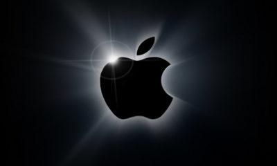 hardware Apple para 2020