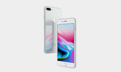 IPhone Barato 8 Plus Nivel Entrada