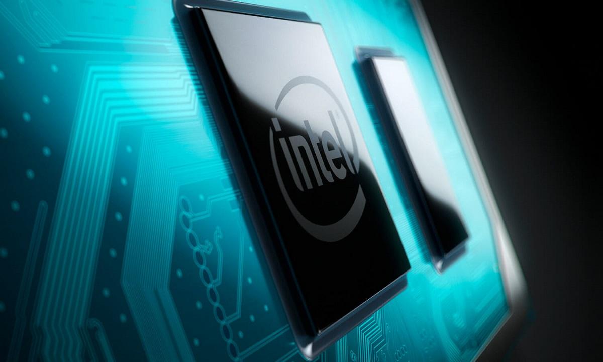 IGPU của bộ xử lý Intel sẽ có thể cải thiện hiệu năng của card đồ họa GeForce hoặc Radeon 39 của bạn