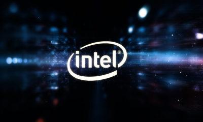 """El Core i9-10900T es un procesador """"de bajo consumo"""" que alcanza los 123 vatios a plena carga 76"""