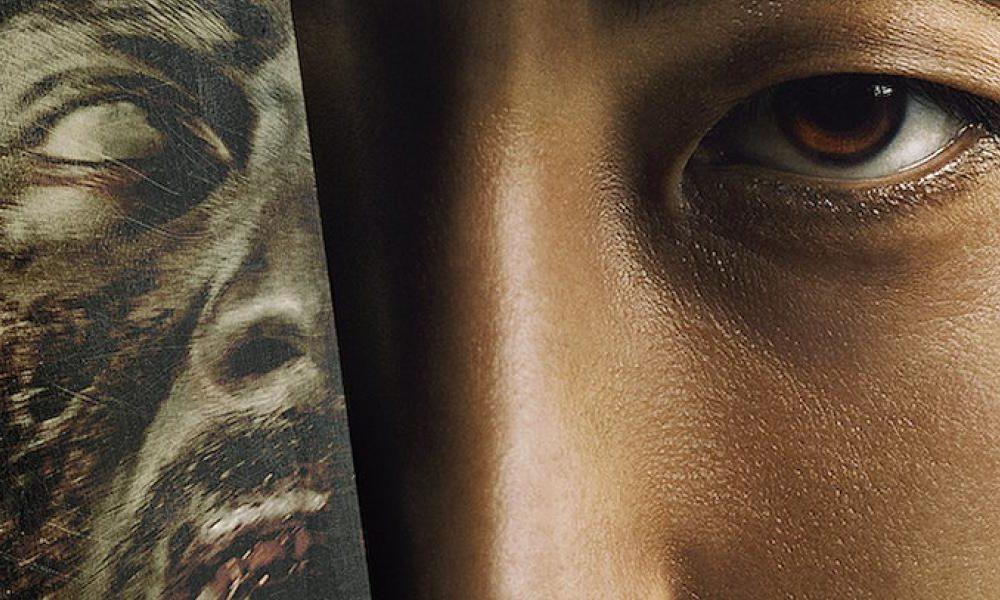 Novedades VOD 11/20: Regresa 'Kingdom', la serie de zombis de Netflix que te sorprenderá