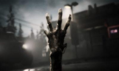 Left 4 Dead 3 solo fue un experimento para mejorar el Source Engine 2, según Valve 1