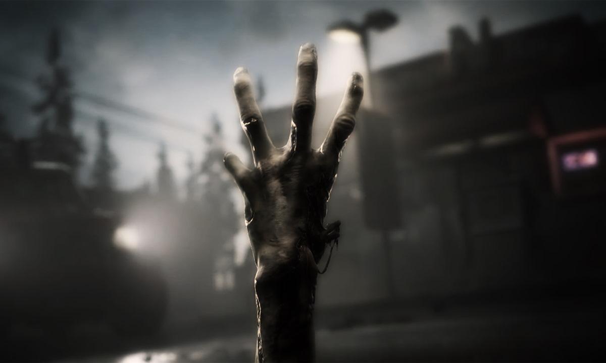 Left 4 Dead 3 solo fue un experimento para mejorar el Source Engine 2, según Valve 32