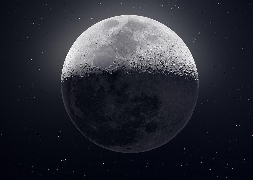 Hace millones de años los días eran 30 minutos más cortos en la Tierra 32