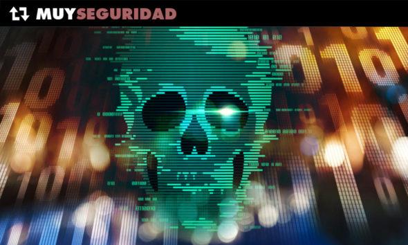 eliminar malware de un PC