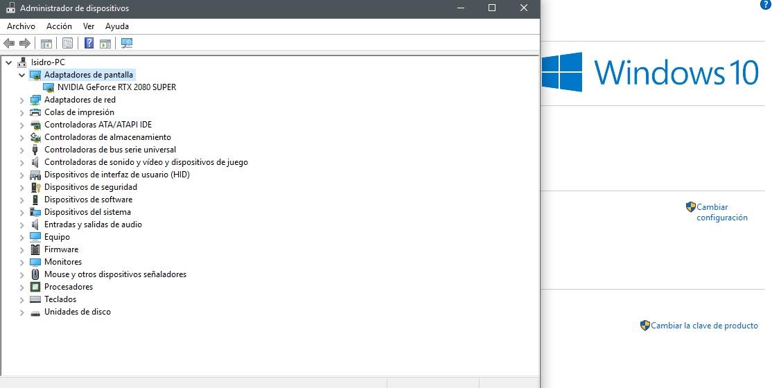 Microsoft actualizará los drivers de Windows 10 de forma gradual para evitar problemas 33