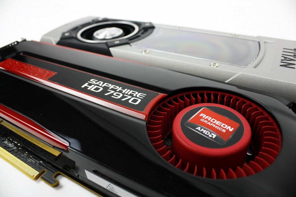 Equivalencias de tarjetas gráficas NVIDIA y AMD: guía con todas las generaciones y modelos 44