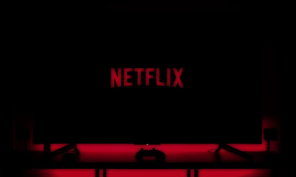 Netflix es clave para evitar que Internet se colapse debido a la cuarentena del coronavirus: ¿qué soluciones plantea Europa? 37