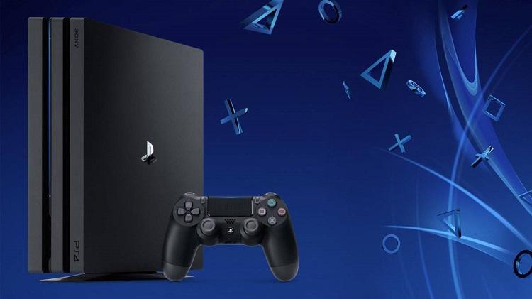 PS5 y PS5 Pro llegarán al mismo tiempo, según un rumor 35