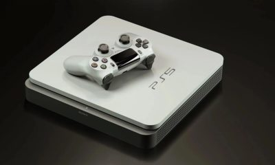 PS5 tendrá un sistema operativo que hará que jugar sea tan fácil como ver Netflix 42