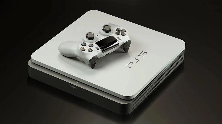 Nuestros lectores hablan: ¿qué os ha parecido el hardware de PS5? 30