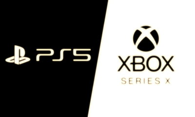 PS5 frente a Xbox Series X, PS4 y Xbox One: especificaciones completas 67