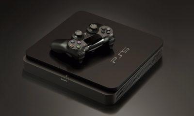 Nuestros lectores hablan: ¿qué os ha parecido el hardware de PS5? 54