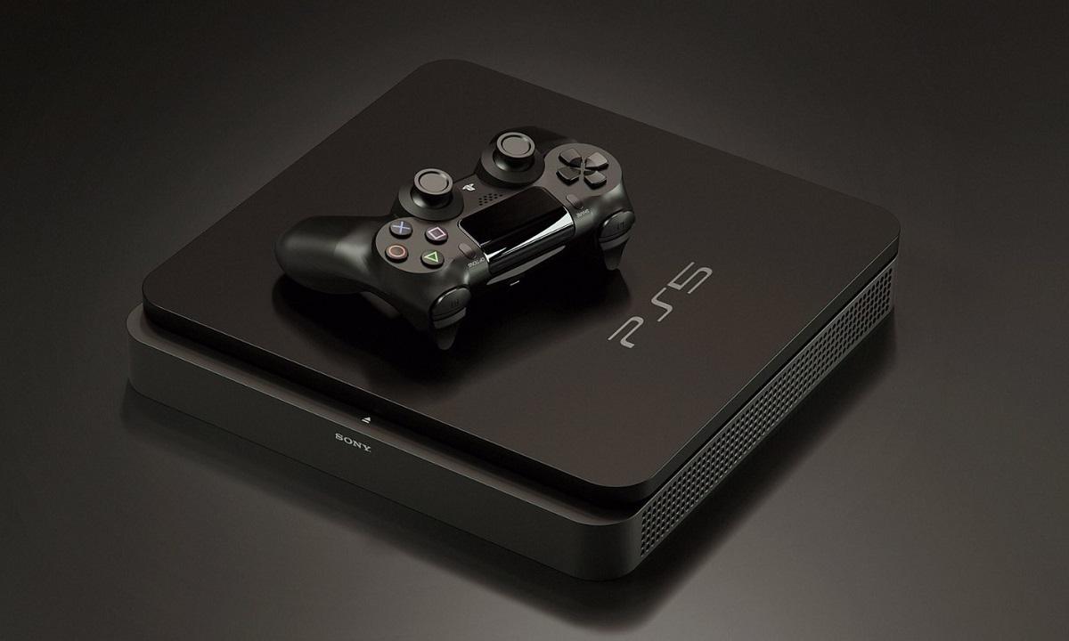 Nuestros lectores hablan: ¿qué os ha parecido el hardware de PS5? 28