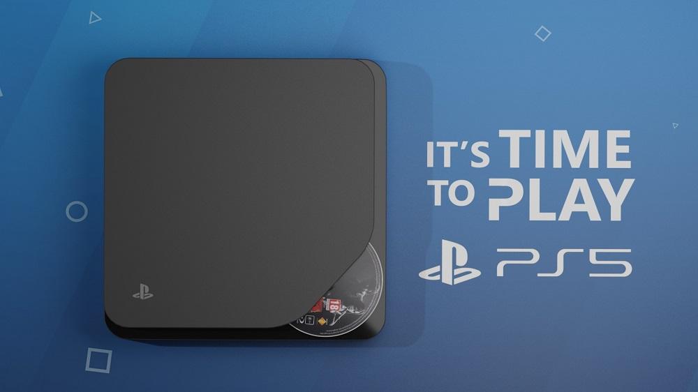 Sony desvelará todas las claves de PS5 mañana: qué esperamos 35