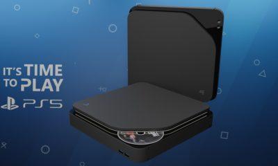 Sony desvelará todas las claves de PS5 mañana: qué esperamos 53