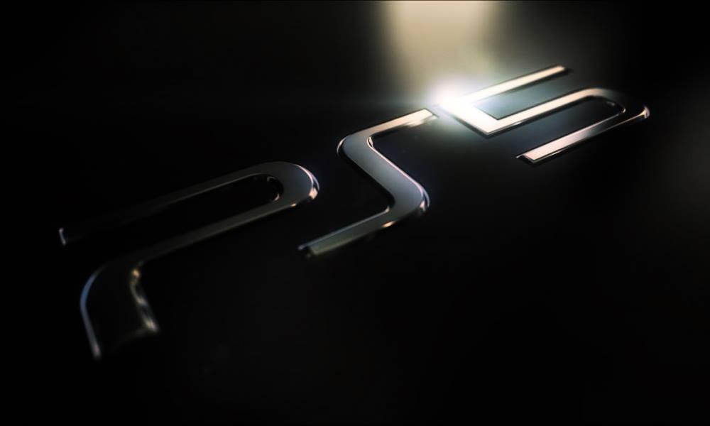 PS5 y PS5 Pro llegarán al mismo tiempo, según un rumor 33