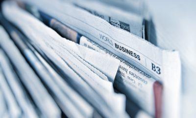 Periodismo de calidad en tiempos de alarma 4