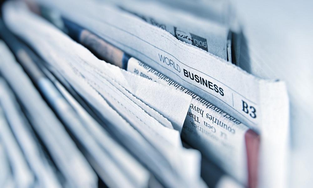 Periodismo de calidad en tiempos de alarma 37
