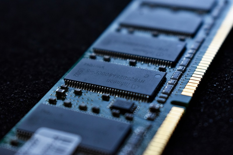 ¿Qué actualizaciones mejorarán más el rendimiento de tu PC? 39