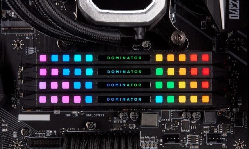 ¿Qué actualizaciones mejorarán más el rendimiento de tu PC? 51