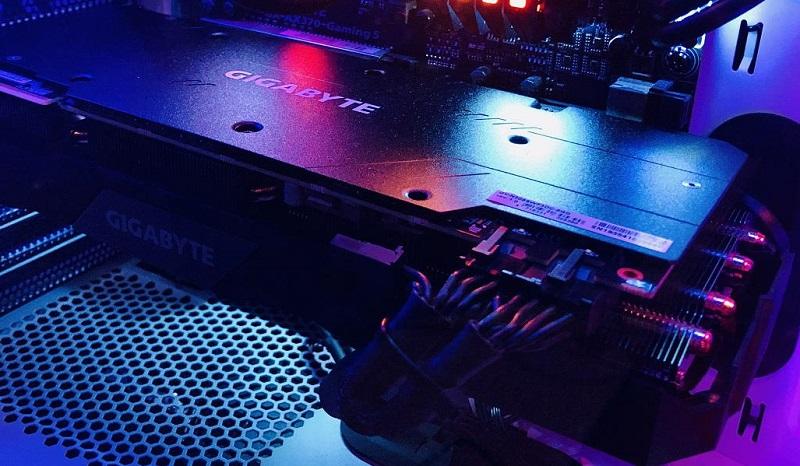 ¿Qué actualizaciones mejorarán más el rendimiento de tu PC? 43