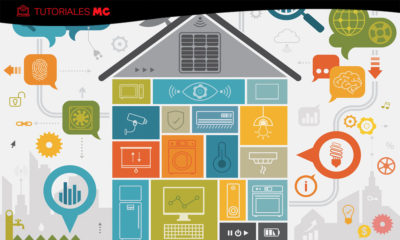 """Cómo asegurar tu red doméstica con las mismas herramientas de hacking que usan los """"malos"""" 36"""