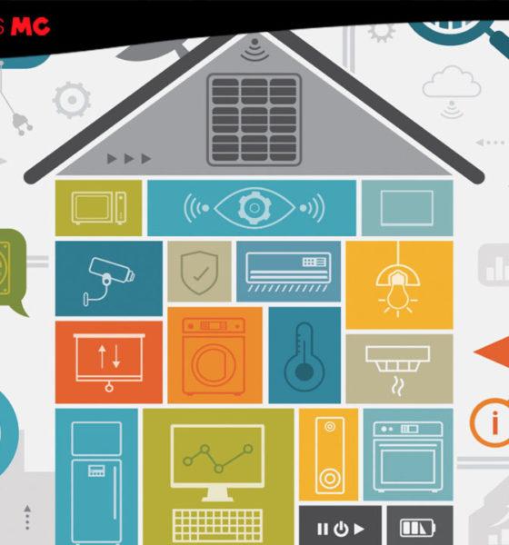 """Cómo asegurar tu red doméstica con las mismas herramientas de hacking que usan los """"malos"""" 40"""