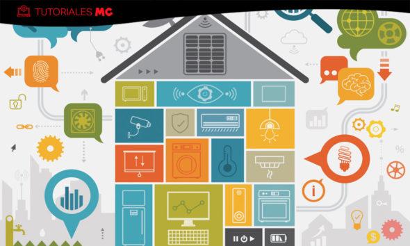 """Cómo asegurar tu red doméstica con las mismas herramientas de hacking que usan los """"malos"""" 147"""