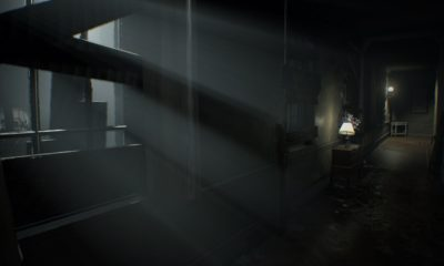 Resident Evil 8 llegará en 2021 y supondrá un cambio importante 9