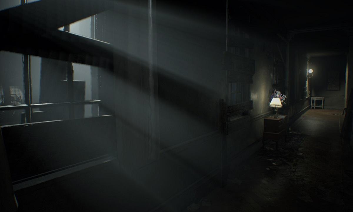 Resident Evil 8 llegará en 2021 y supondrá un cambio importante 27