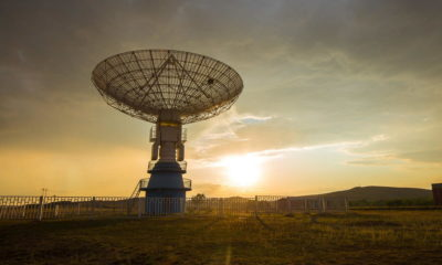 Adiós al SETI@home tras más de veinte años buscando vida en otros planetas sin éxito 39
