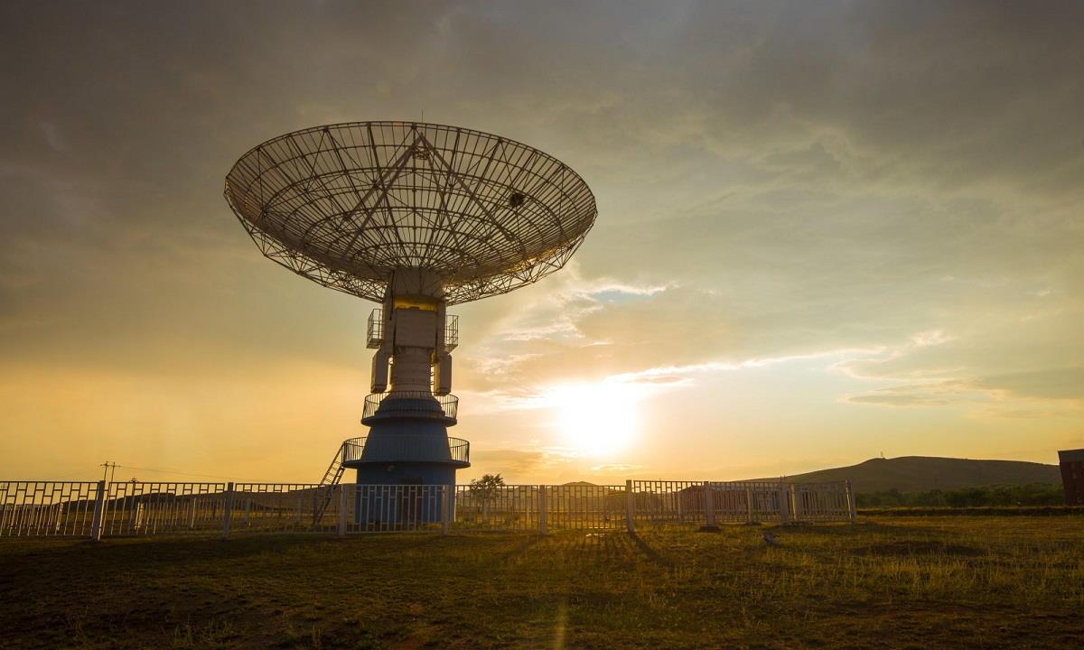 Adiós al SETI@home tras más de veinte años buscando vida en otros planetas sin éxito 30