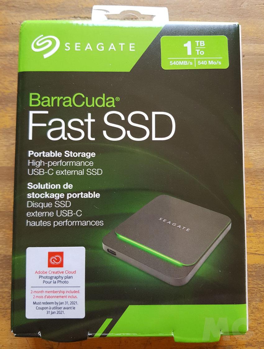 Seagate_BarraCuda_Fast_SSD
