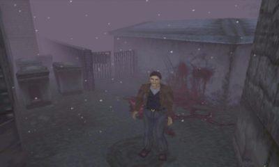 Silent Hill tendrá un reinicio desarrollado por los responsables del original 35