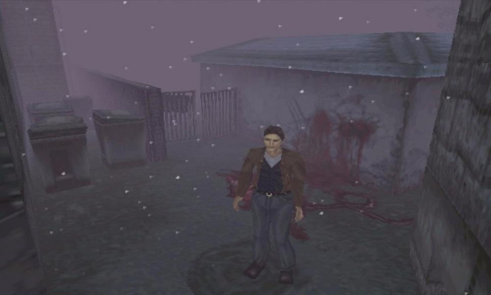 Silent Hill tendrá un reinicio desarrollado por los responsables del original 28