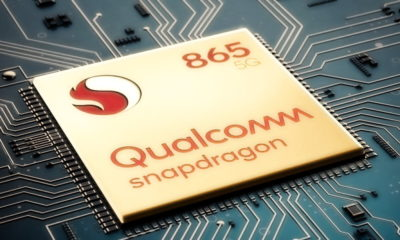 El alto precio del Snapdragon 865 es un problema, y está impulsando los smartphones de gama media 47