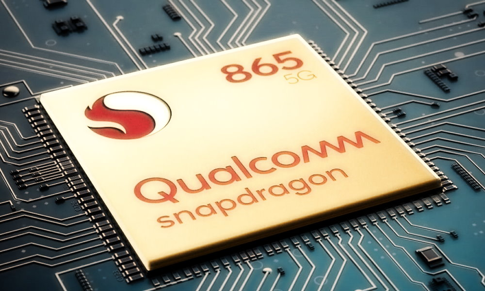 El alto precio del Snapdragon 865 es un problema, y está impulsando los smartphones de gama media 30