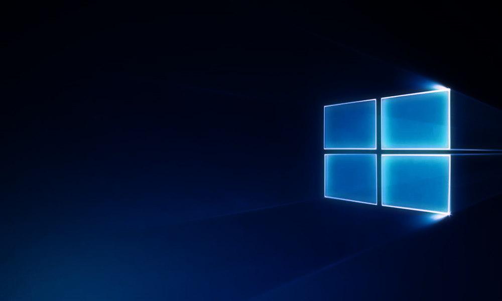 Windows 10 dejará como opcionales estas aplicaciones y características 29