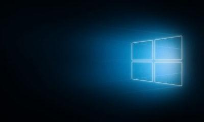 Microsoft actualizará los drivers de Windows 10 de forma gradual para evitar problemas 97