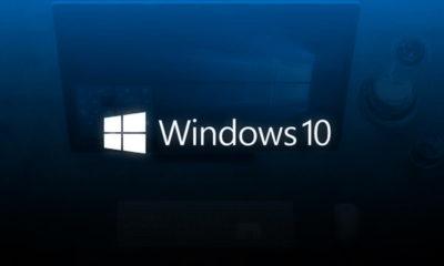 Windows 10 estrenará nuevo botón de Inicio 92