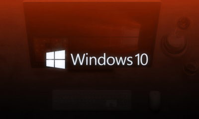 Windows 10 vuelve a dar problemas con la conexión a Internet, Microsoft trabaja en una solución 86